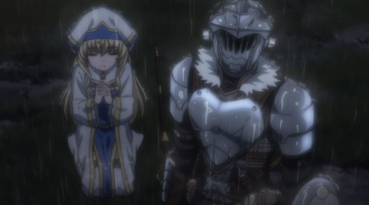 GoblinSlayer10