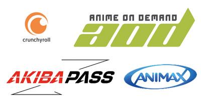 Anime On Demand Kosten