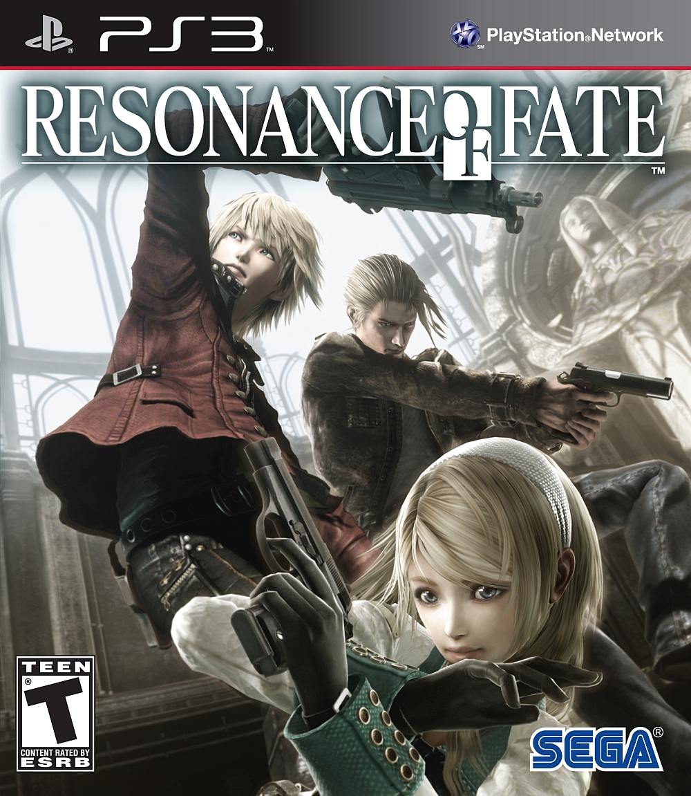 Resonance-of-Fate PS3 FOB ESRB