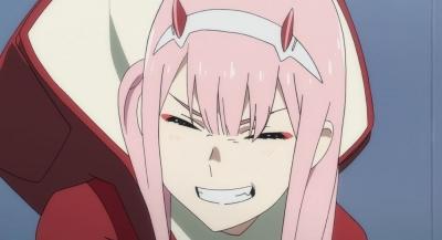 Crunchyroll - Vier Anime-Serien steht ein Synchro-Upgrade bevor