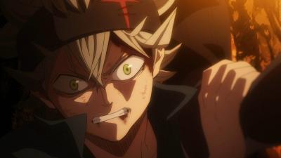 »Black Clover« - Anime läuft nach der 51. Folge weiter