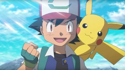 Twitch veranstaltet mehrwöchigen »Pokémon«-Marathon