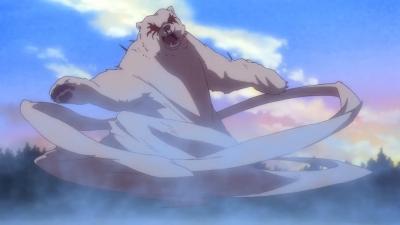 »To Your Eternity« - Erster Trailer zum Fantasy-Anime veröffentlicht