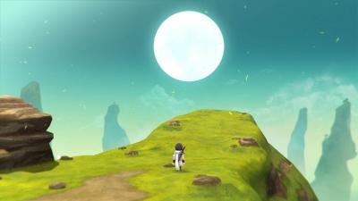 Lost Sphear: I-Am-Setsuna-Macher arbeiten an RPG für PS4, Switch und PC