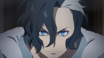 »Sirius the Jaeger« - P.A. Works arbeitet an Action-Thriller
