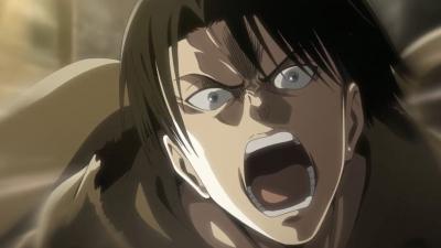 Anime on Demand - Das sind die Simulcasts im Sommer