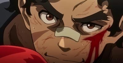 ProSieben Maxx - Anime-Night zieht auf neuen Sendeplatz um