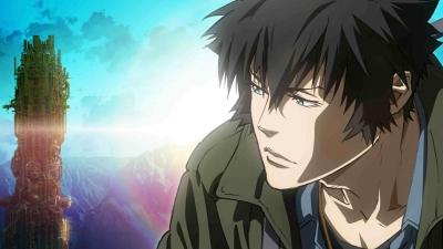 Kazé Anime Nights - Publisher stellt neue Filmtitel auf der AnimagiC vor
