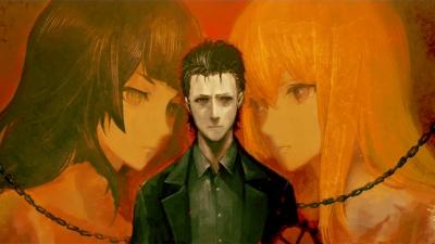 »Steins;Gate 0« - Anime befindet sich in der Mache