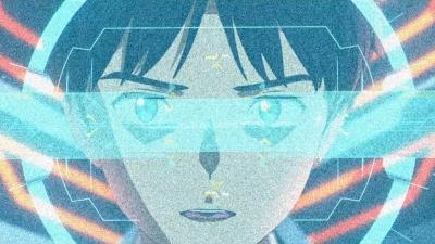»Revisions« - CG-Anime des »Code Geass«-Regisseurs angekündigt
