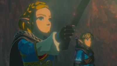Nintendo Direct - Das waren die Ankündigungen der E3 2019