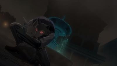 »Beastars« - Erstes Promo-Video bestätigt Anime-Umsetzung zum Erfolgsmanga