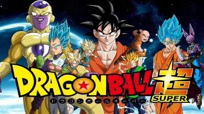 Daisuki streamt Dragonball Super auch in Deutschland