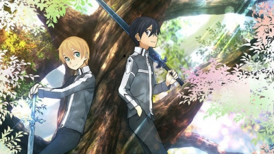 Wakanim zeigt »Cells At Work!« und »Sword Art Online: Alicization«