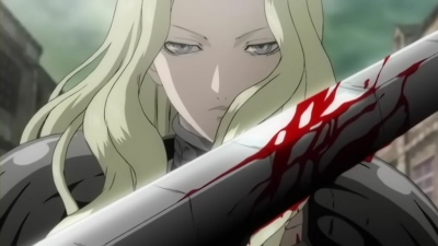 »Claymore«-Schöpfer und »Arms«-Schreiber starten neue Manga