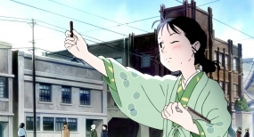 In This Corner of the World, Kimi no Na wa und Shin Godzilla ausgezeichnet