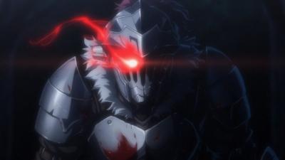 ProSieben Maxx strahlt »Goblin Slayer« in der Animenacht aus