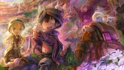 Altraverse - Weitere Manga für kommendes Jahr angekündigt