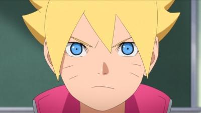 KSM Anime veröffentlicht »Boruto: Naruto Next Generations« auf DVD und Blu-ray