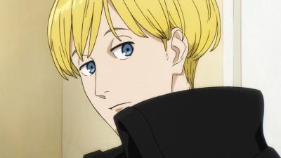 »ACCA: 13-Territory Inspection Dept.« erscheint bei KSM Anime