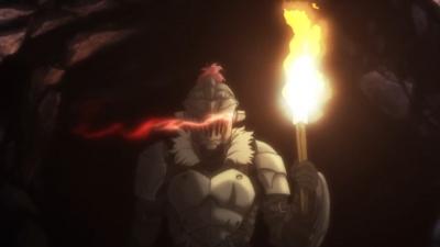 Animoon lizenziert »Goblin Slayer« für den Simulcast