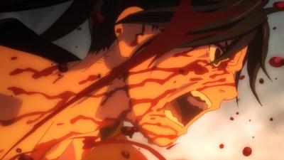 »Dororo« - Anime zu Osamu Tezukas Samurai-Manga startet am 7. Januar