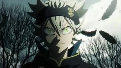 Kazé Anime sichert sich »Food Wars! The Third Plate« sowie »Black Clover«
