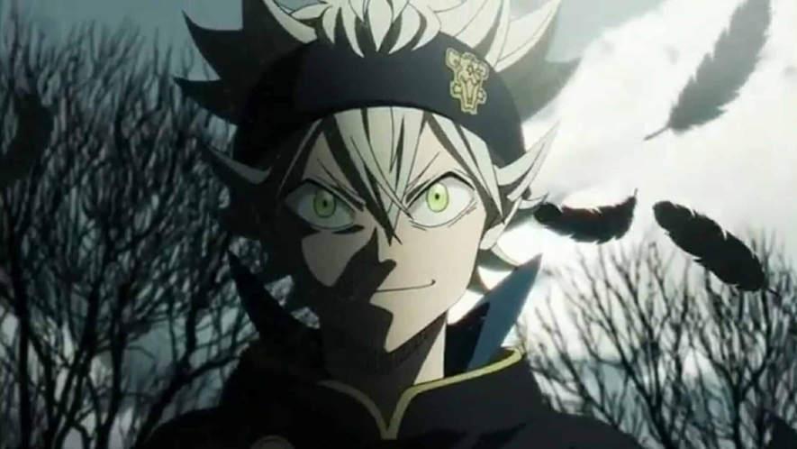 Kazé Anime sichert sich »Food Wars! The Third Plate« sowie »Black Clover«