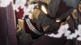 »Attack on Titan«: Staffel 3 geht 2018 an den Start