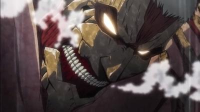 »Attack on Titan«: Staffel 3 geht 2018 an den Start