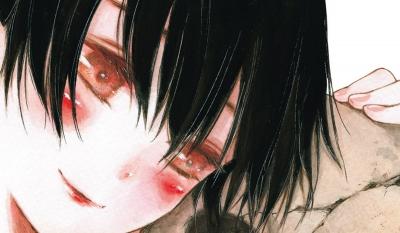 Altraverse - Das sind die ersten Titel des neuen Manga-Verlages