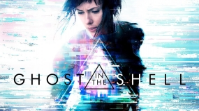 Erster Trailer der Hollywood-Verfilmung zu Ghost in the Shell gezeigt