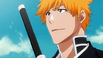 »Bleach« - Shōnen-Anime feiert nach mehr als 8 Jahren eine Fortsetzung