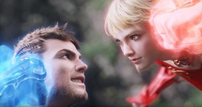 Die nächste Erweiterung zu Final Fantasy XIV heißt Stormblood
