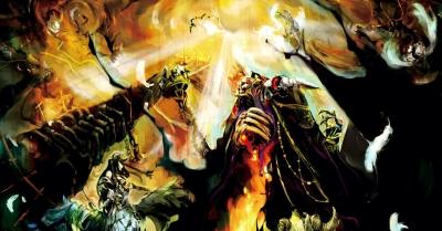 Tokyopop - Zwei weitere Light Novels angekündigt inkl. Programm bis Oktober