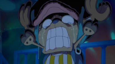 »One Piece« - Crunchyroll veröffentlicht Episode 326 bis 629 inkl. Plan für 2021
