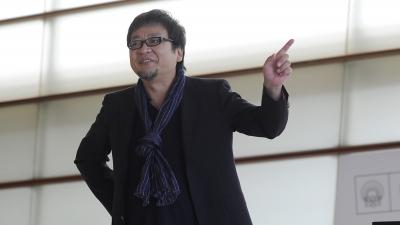 »Belle« - Neuer Film von »Summer Wars«-Regisseur Mamoru Hosoda vorgestellt