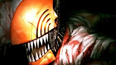 »Chainsaw Man« erhält Anime-Umsetzung sowie Manga-Fortsetzung