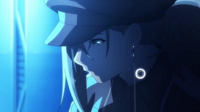 »Vivy« - Erstes Promo-Video zum neuen Original-Anime von Wit Studio gestreamt