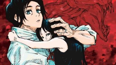 »Jujutsu Kaisen 0« - Vorgeschichte zum Hit-Manga wird als Animefilm umgesetzt