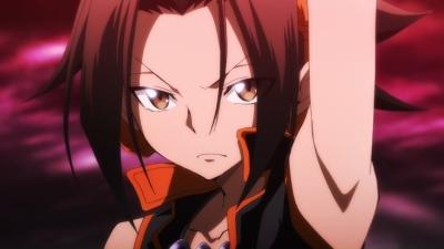 »Shaman King« - Promo-Video zeigt erste Szenen zur Anime-Neuauflage