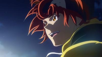 »SK8 the Infinity« - Neuer Original-Anime von Bones & Hiroko Utsumi vorgestellt