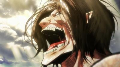 »Attack on Titan Final Season« - Episode 76 für ›diesen Winter‹ angekündigt