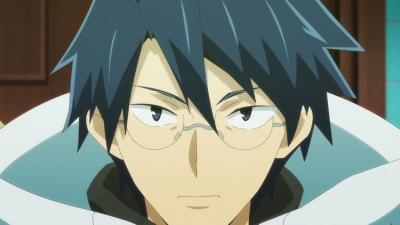 »Log Horizon 3« & »LasDan« - Wakanim zeigt diese zwei Anime im Winter 2021